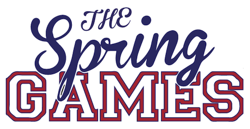 The Spring Games - KGS Kissimmee Guest Services-01